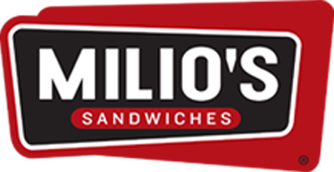 Milio's Sandwiches | Order Online for Pickup or Delivery