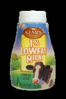 Kemp's Milk