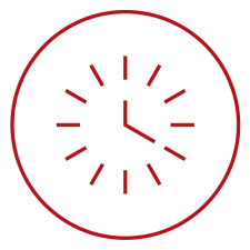 Work Life Balance Icon