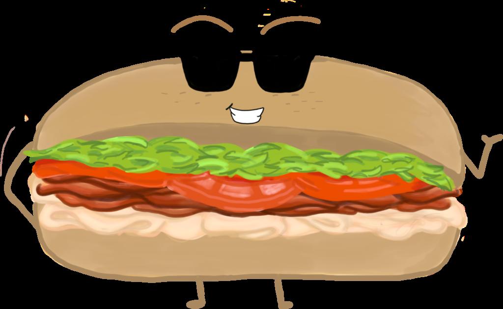 Chicken Bacon Club Milio S Sandwiches
