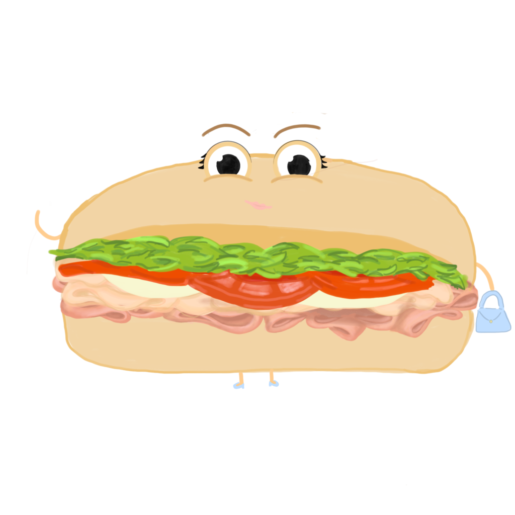 turkey ham cheese milio s sandwiches turkey ham cheese milio s sandwiches