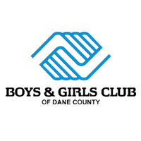 Boys and Girls Club of Dane County Logo