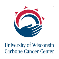 University of Wisconsin Carbone Cancer Center Logo