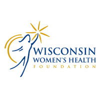 Wisconsin Women's Health Foundation Logo