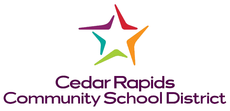 Cedar Rapiuds Community School District