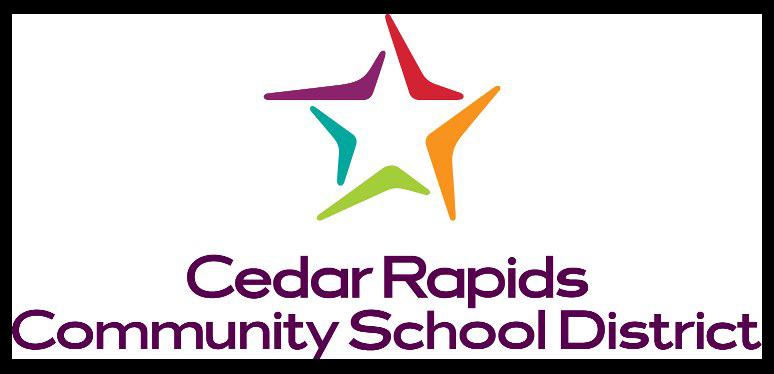 Cedar Rapiuds Community School District