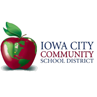 Iowa City School District