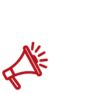 icon-email-subscribe